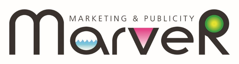 Marver Publicity Limited